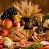 Gıdalara Zarar Veren Haşerelerle Mücadele
